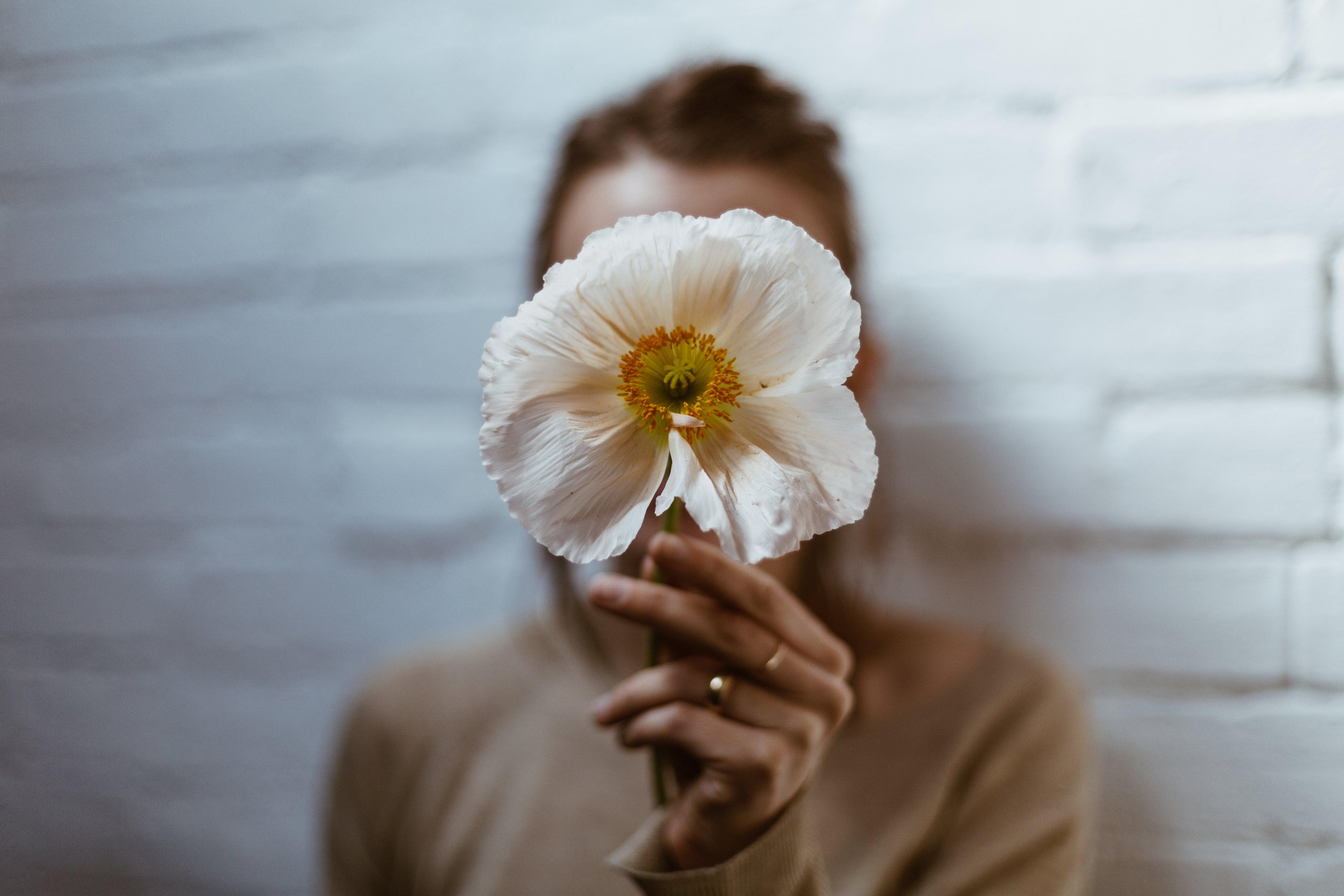 5 Reasons Why You're Not Flourishing