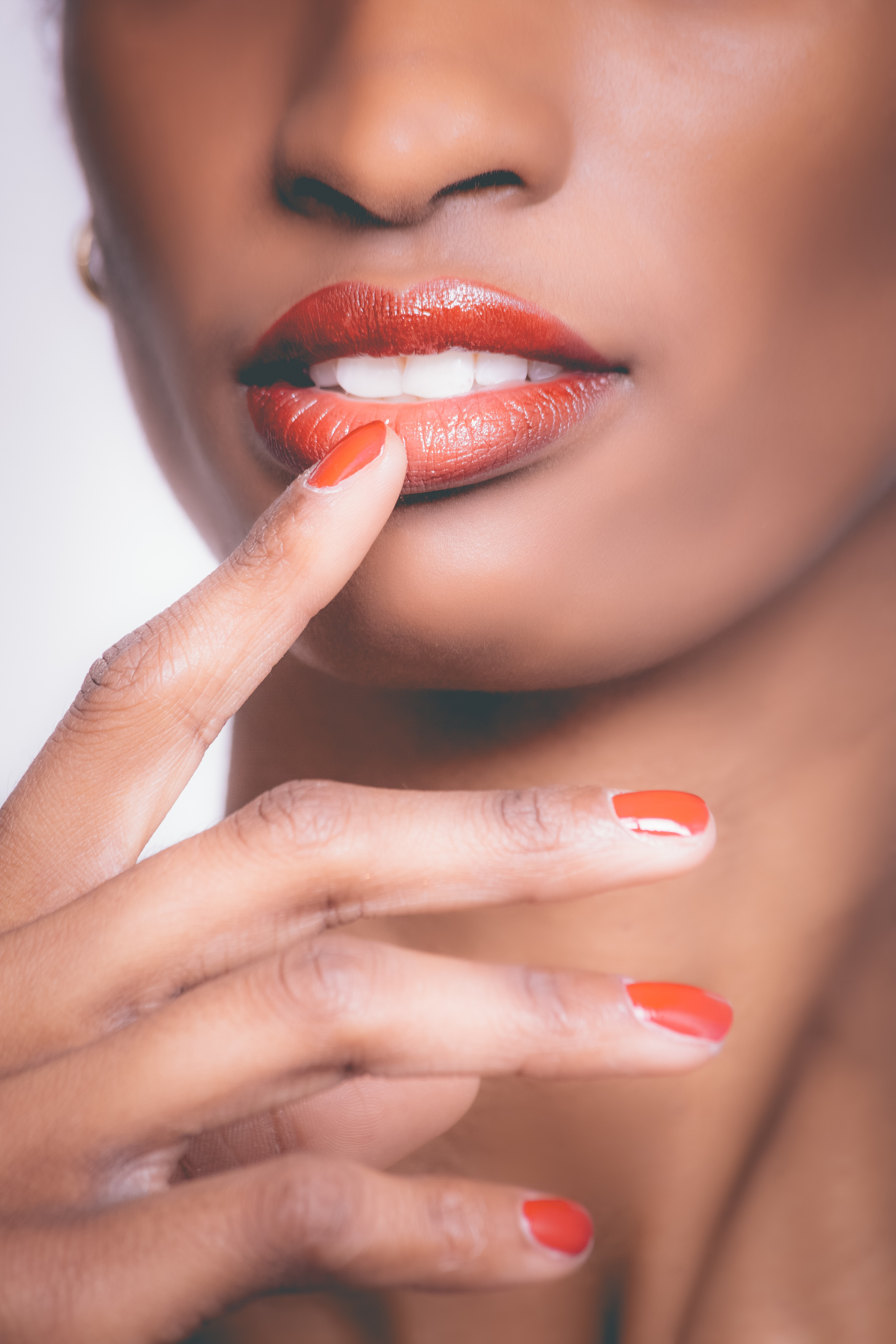 Are Your Beauty Products Harming your Health?