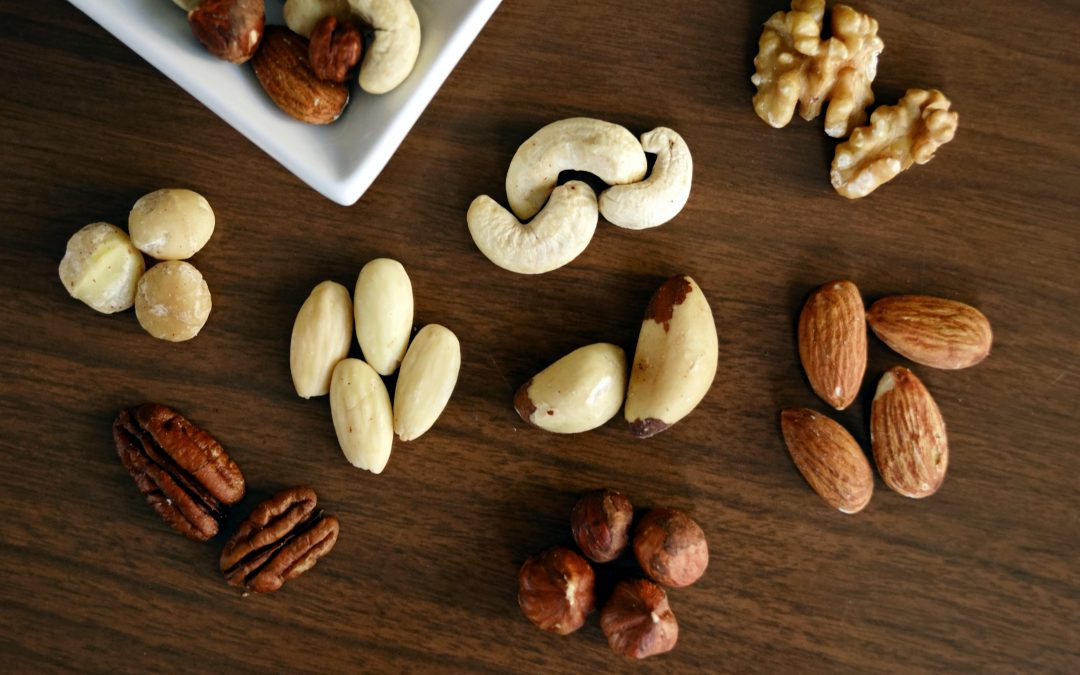 The Many Things Magnesium Can Do